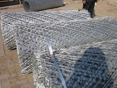 welded razor wire mesh factory, Redes Laminadas, Cerca Concertina, Razor Ribbon - WM WIRE INDUSTRIAL
