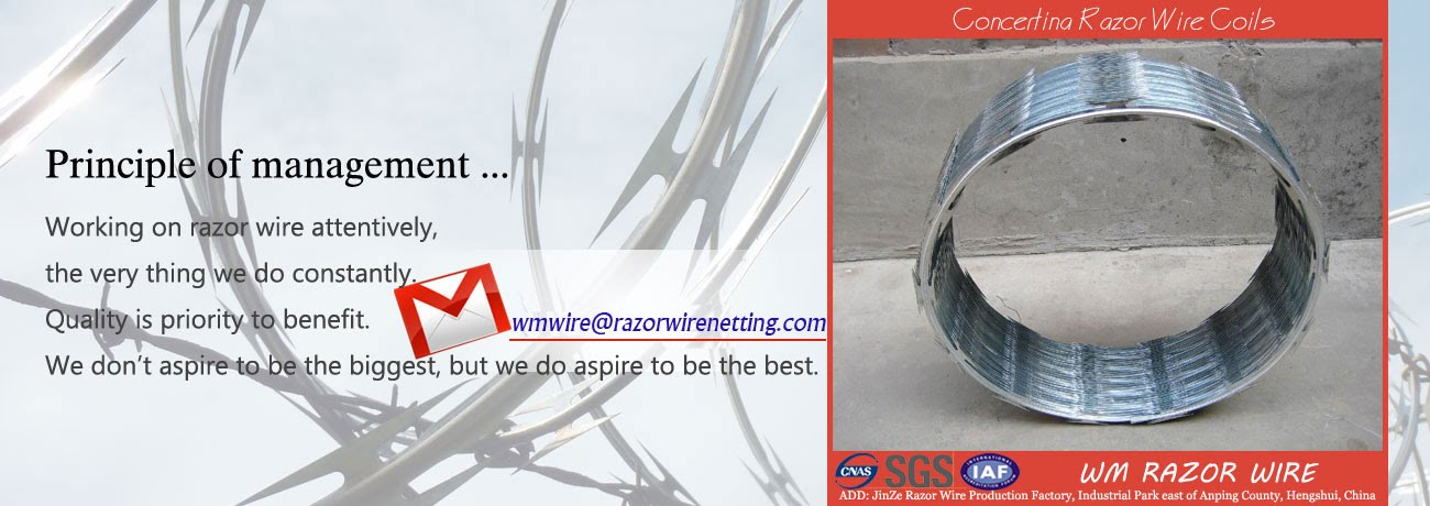 wm-razor-wire-factory-banner-01-concertina-razor-wire-coils