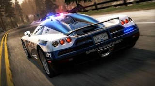 Need For Speed Hot Pursuit Xbox 360 Cheats Glitches And Gallerys