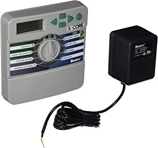 PC400 /& PC-400i Controllers X-Core Acc Hunter Sprinkler Wsssen Wireless Solar SYNC for Use with I-Core
